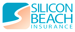 Silicon Beach Insurance