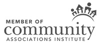 community_assoc